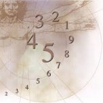 How Can Numerology Affect My Life?