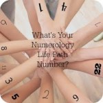 What Numerology Can Teach You