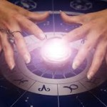 A Look Into Psychic & Astrology Divination Readings