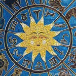 Knowledge Is Power: Know Your Sun Sign