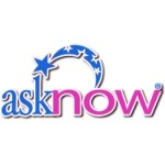 Asknow Psychics Review – Legit Psychics or Another Scam Network?