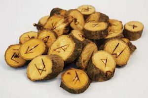 How to Make Your Own Runes