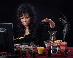 How To Spot A Fake Psychic and Avoid Scams | Psychics 4 Today