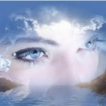 Personal Psychic Development