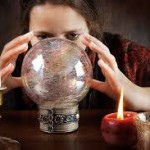 5 Things You Should Know About Live Psychic Readings