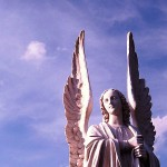 Are Angels Real?  11 Signs That Angels Are Present