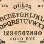 How to Safely Connect To the Afterlife with a Ouija Board