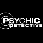 Psychic Detectives – Fighting Crimes and On The Rise