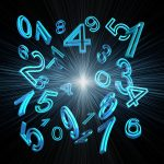 Numerology Guide – What Do The Numbers Say About Your Life?