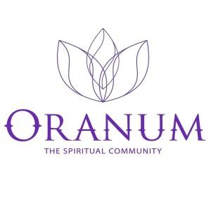 oranum spiritual network
