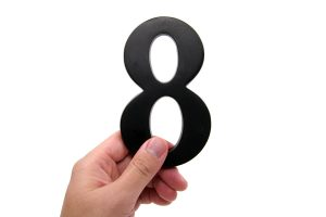 Numerology Number Meanings: The Ultimate Guide For Beginners