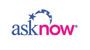 asknow phsycics