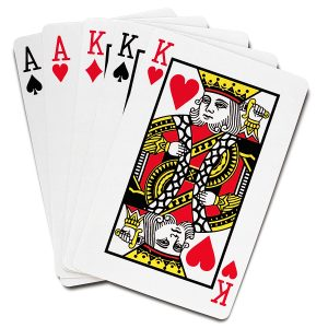 Cartomancy: Fortune Telling and Divination With Playing Cards