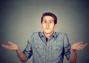 Claircognizance: 4 Surefire Signs That You Are A Claircognizant