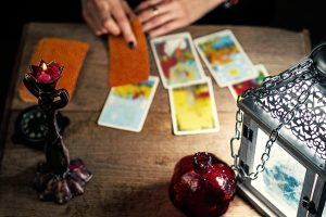 Types of Divination: The 12 Most Common Divination Methods
