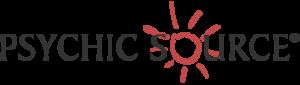 psychicsource logo