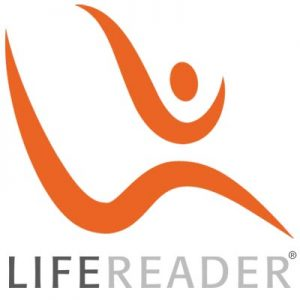 lifereader reviews