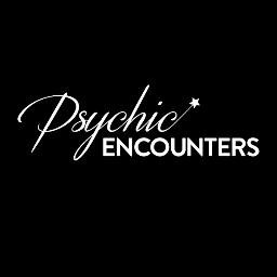 psychic encounters reviews