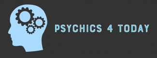 Psychics 4 Today